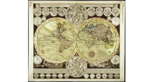 Карты 16