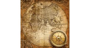 Карты 17
