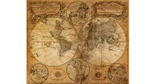 Карты 18