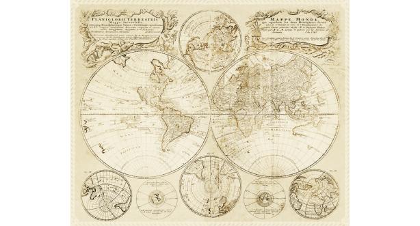 Карты 20