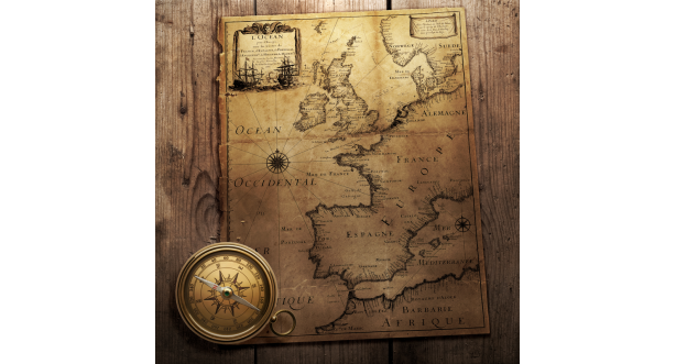 Карты 22