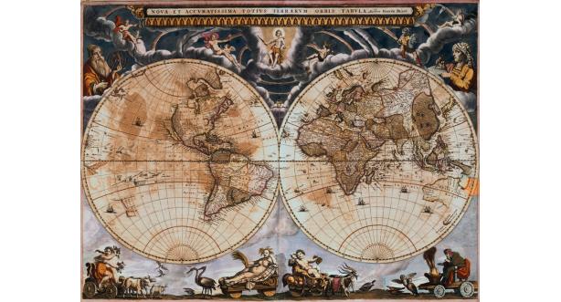 Карты 23