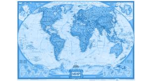 Карты 24
