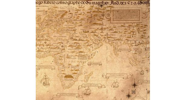 Карты 25