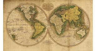 Карты 26