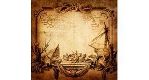 Карты 27