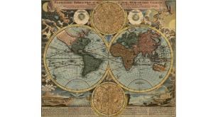 Карты 29