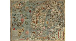 Карты 30