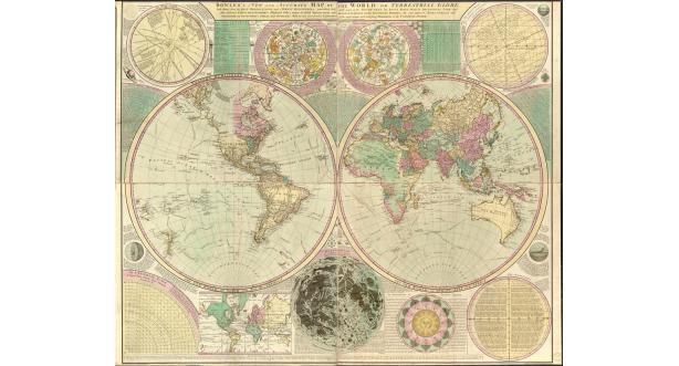 Карты 4