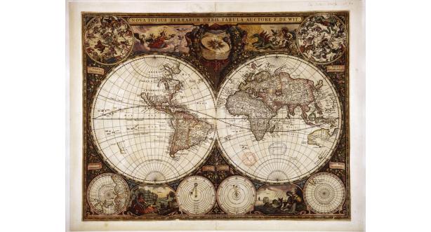 Карты 6