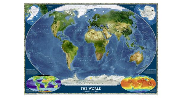 Карты 9