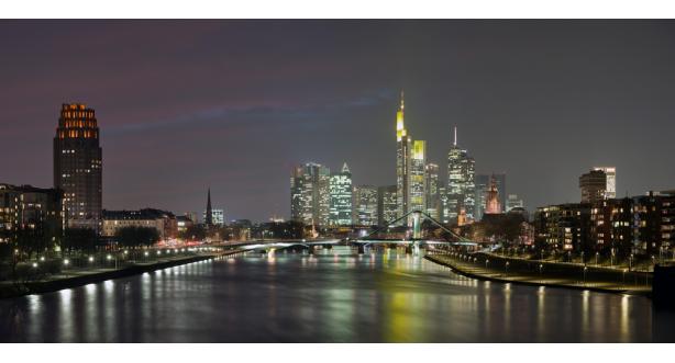 Ночные города 24