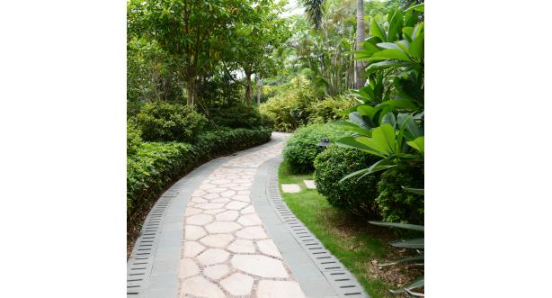 Парки и сады 110