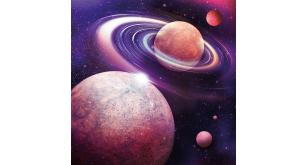 Космос 14