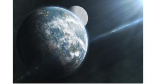 Фотоoбои Космос 33