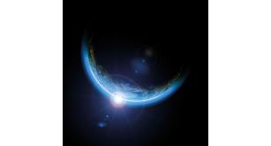 Фотоoбои Космос 39