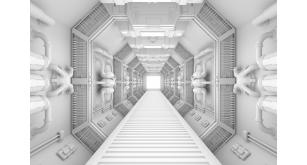 Фотоoбои Космос 51