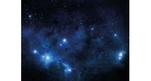 Фотоoбои Космос 54