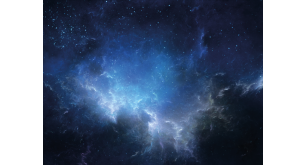 Фотоoбои Космос 55