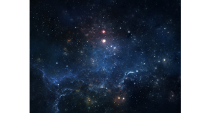 Фотоoбои Космос 56