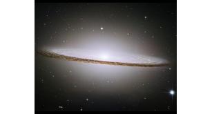 Фотоoбои Космос 58