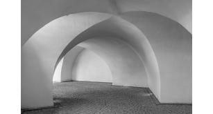 Фотоoбои Террасы и арки 231