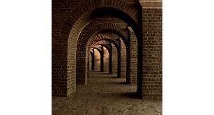 Фотоoбои Террасы и арки 233