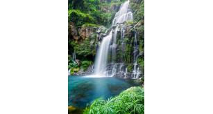 Фотоoбои Водопады 11