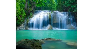 Фотоoбои Водопады 12