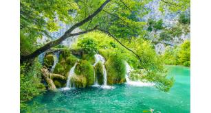 Фотоoбои Водопады 19