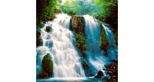 Фотоoбои Водопады 22