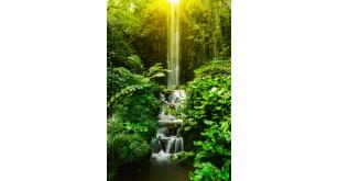 Фотоoбои Водопады 28