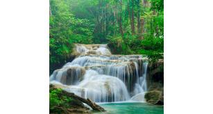 Фотоoбои Водопады 33