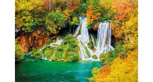 Фотоoбои Водопады 42