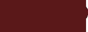 Градиент принт - Типография интерьерной печати